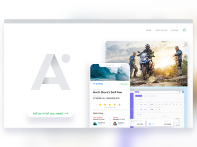 Able. homepage 04_2019