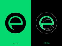 Brand - Egreen App