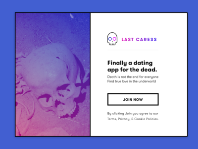 Daily UI | 001 | Sign Up user experience ux ui graphic design ux design web design user interface design ui design
