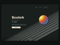 Scotch VHS