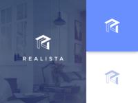 Realista Logo