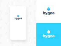 hygea logo