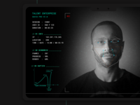 RealTime Face Recognition
