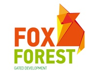 fox forest / gated development