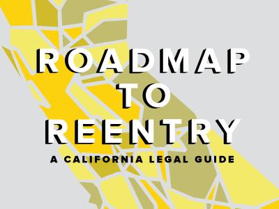 California Legal Guide california law manual