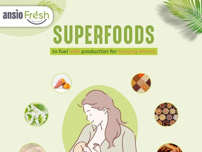 Online Grocery shopping in chennai onlinegrocerychennai