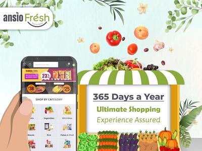 Online Supermarket in Chennai onlinegrocerychennai
