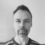 Sander Giesing