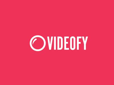 Videofy Logo