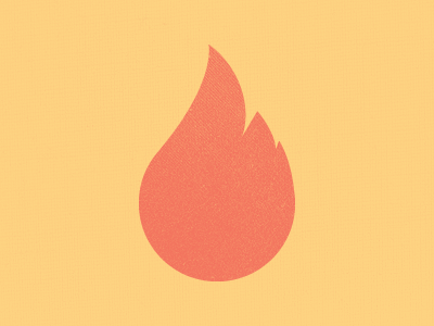 Fire fire elements sign flame texture