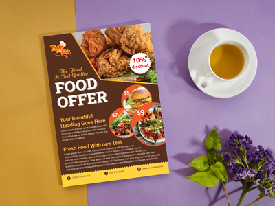 Restaurant food promotion flyer template food flyer design flyer templates food flyer flyer template restaurant food flyer promotion flyer food promotion flyer restaurant food menu flyer design logo business flyer a4 flyer branding brochure design business flyers print design business flyer design professional flyer design