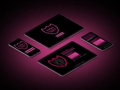 Dom Pérignon Show Service Awards video champagne luxury brand design web ui