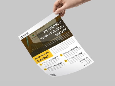 Corporate Flyer graphic design advertisment ads design business flyer design business flyers flyer template flyer flyer design corporate flyer design corporate flyer
