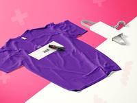 Społeczne Kreacje t-shirt