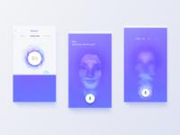 Smarthome app - Voice Control