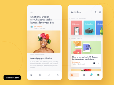 The Icon of - Icons in use iphone x app webdesign website design ux uiux ui invision studio iconjar adobe xd figma sketch the icon of majo puterka iconography icon icons iconpack iconset icon set