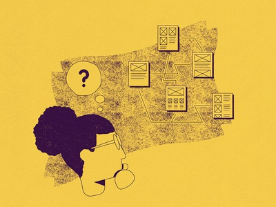 Is Your Brand Overlooking Information Architecture?