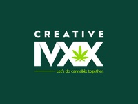 Creative 420 op2
