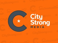 CityStrong Media