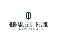 Hernandez & Trevino Law Firm