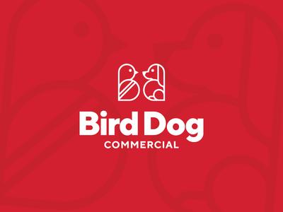 Bird Dog Commercial
