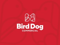 Bird Dog Commercial