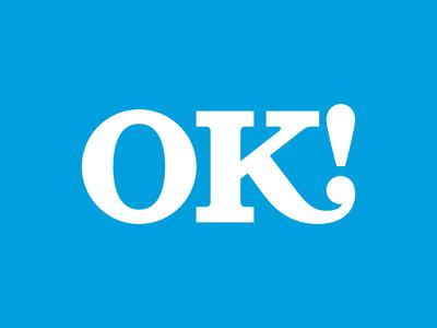 Oklahoma State Fair Logo o identity oklahoma ok branding brand logo