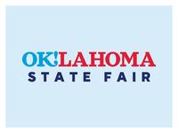 OKSF Full Logo