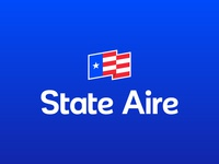 State Aire Logo