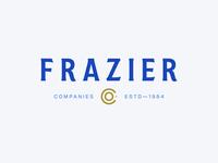 Frazier Co. [Unused]