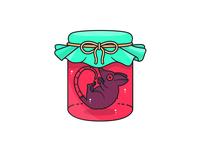 Jam Jar