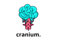 Brain Icecream