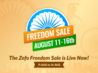 Independence Sale graphic work freedom sale india sale independence day banner tradition culture logo unit sale unit freedom india independence