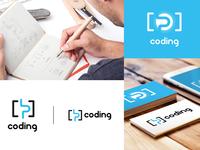 Brand Prague Coding