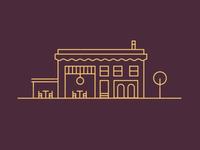 Lil' Restaurant