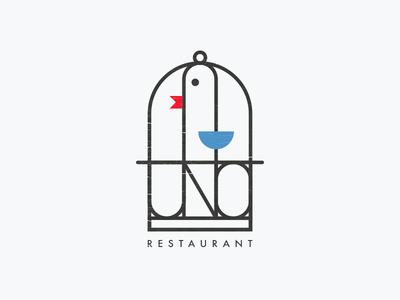 UNO Restaurant