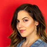 Erica Tedesco