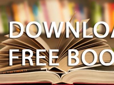 #F.r.e.e ~Read !Book (Discrete Mathematics & Its Applications:48