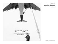 Nolan Bryan - Single 2 of 3