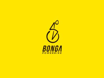Bonga PowerBike