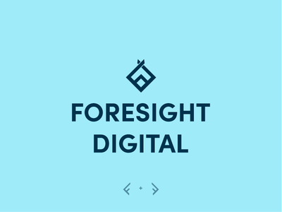 Foresight Digital Services | Unused Mark 02