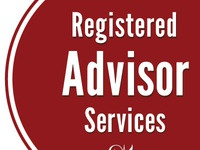 Registered Advisor Services