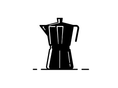 Espresso food coffee shop vectors design florida orlando branding adobe simple logo illustration black and white vector espresso coffee