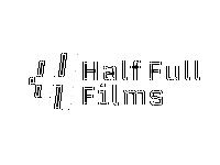 Half Full Films
