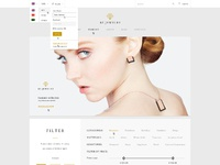 Bejewelry category %28view grid%29