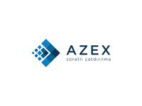 AZEX - Azerbaijan Express delivery company