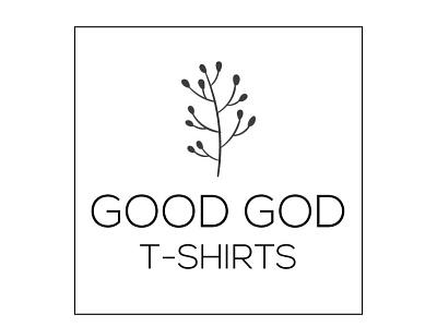 T-SHIRT LOGO DESIGN tshirt logo tshirt art tshirt design tshirt logodesign logo business logo typography vector minimal branding illustration design