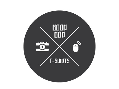T-SHIRT LOGO DESIGN tshirt logo tshirt design tshirt logodesign logo business logo typography vector minimal branding illustration design