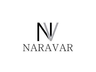 LOGO DESIGN logodesign logo business logo typography vector minimal branding illustration design