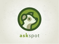Ask Spot